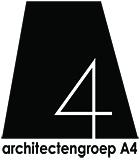 logo architectengroep A4_met naam_t3